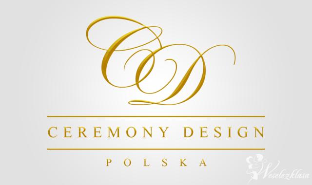 Ceremony Design , Kraków - zdjęcie 1