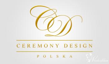Ceremony Design , Wedding planner Chełmek