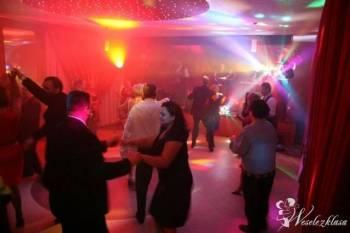 Zespół muzyczny BAJU, Zespoły weselne Rzgów