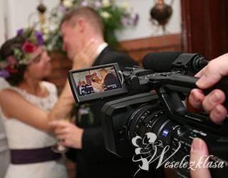 Studio Video Cezary Żak, Kamerzysta na wesele Śrem