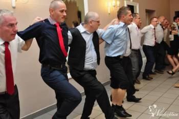 Zespół muzyczny BIBA, Zespoły weselne Ogrodzieniec