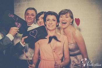 FotoKredens, Fotobudka, videobudka na wesele Iłża
