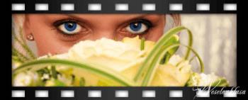 Studio Foto & Video profesjonalna obsługa, Kamerzysta na wesele Lubsko