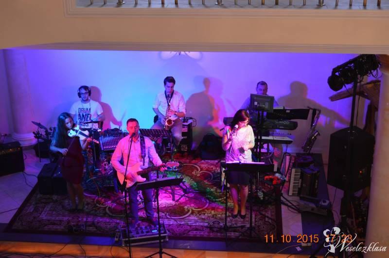 Zespol Muzyczny STEREO, Sochaczew - zdjęcie 1