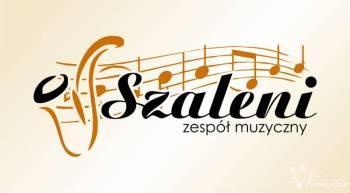 Zespół muzyczny SZALENI, Zespoły weselne Stary Sącz