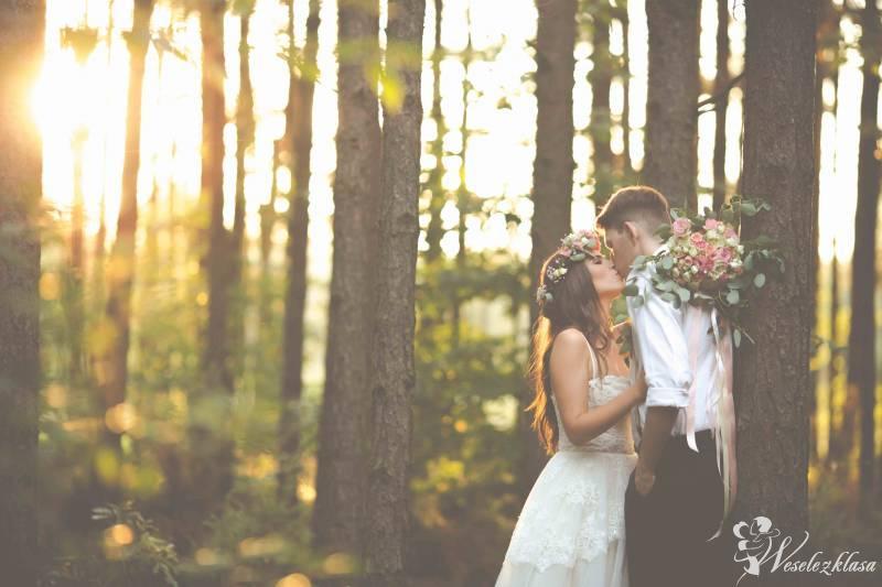 Passion Love Photography, Warszawa - zdjęcie 1