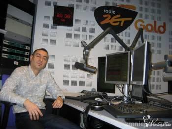DJ.Saw  >>>Muzyka & Karaoke & Foto, DJ na wesele Ozorków