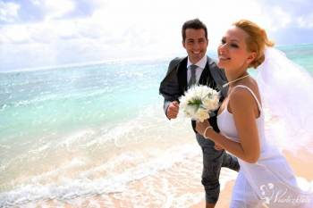 SALONFILMOWY -  Realizacja Filmów Ślubnych, Kamerzysta na wesele Kisielice