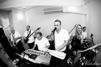 Contrast Band, Zespoły weselne Kolbuszowa