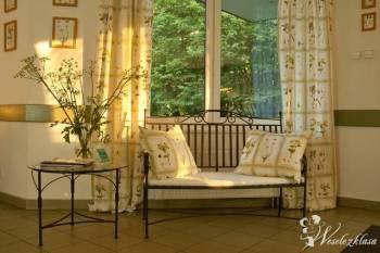 Hotel Reastauracja Flora***, Sale weselne Łódź