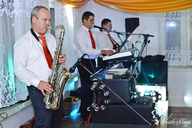 Zespół Muzyczny FAX, Wielmoża - zdjęcie 1