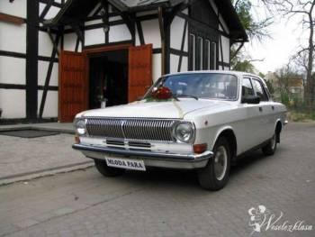 RetroPasja samochody do ślubu , Samochód, auto do ślubu, limuzyna Lwówek Śląski