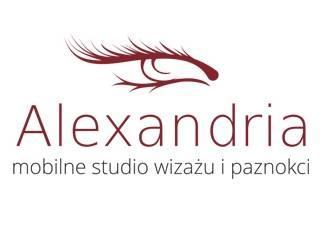 Alexandria Stylist -  studio wizażu i paznokci, Warszawa - zdjęcie 1