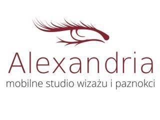 Alexandria Stylist -  studio wizażu i paznokci, Makijaż ślubny, uroda Bieżuń