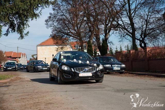 Volvo S60, Tarnobrzeg - zdjęcie 1