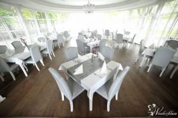 Restauracja Wratislavia, urocza sala weselna , Sale weselne Ścinawa