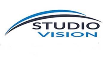 STUDIO VISION Profesjonalne Studio Filmowe, Gorlice - zdjęcie 1