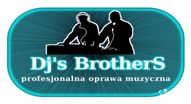 Wyróżniająca Grupa Dj-ska, Kraków - zdjęcie 1