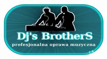 Wyróżniająca Grupa Dj-ska, DJ na wesele Skała