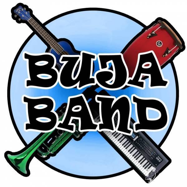 Zespół Muzyczny BUJA BAND, Kościan - zdjęcie 1