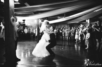 Sfera Tańca, Szkoła tańca Goniądz