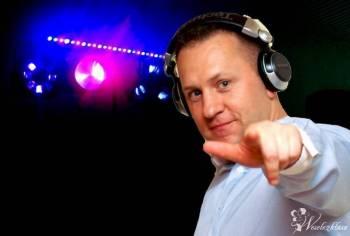 Oprawa Prezentersko Muzyczna Sendo, DJ na wesele Ogrodzieniec
