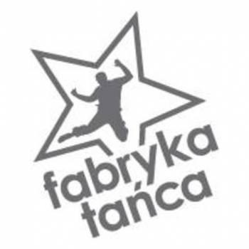 Fabryka Tańca - Pierwszy Taniec , Szkoła tańca Wodzisław Śląski