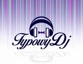 TypowyDj - Dj/Konferansjer + Dekoracja Światłem, DJ na wesele Halinów