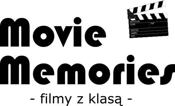 Movie Memories - filmy z klasą, Białystok - zdjęcie 1