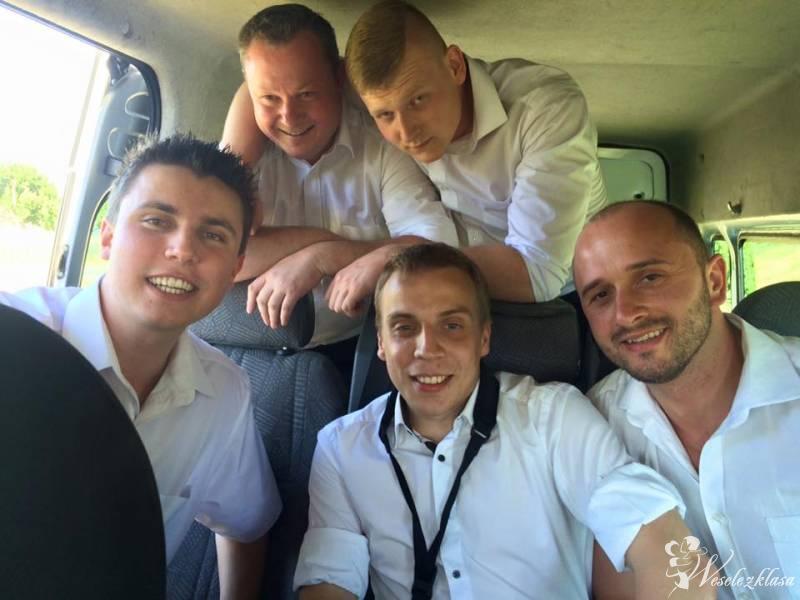 Zespół muzyczny MALIBU, Łowicz - zdjęcie 1