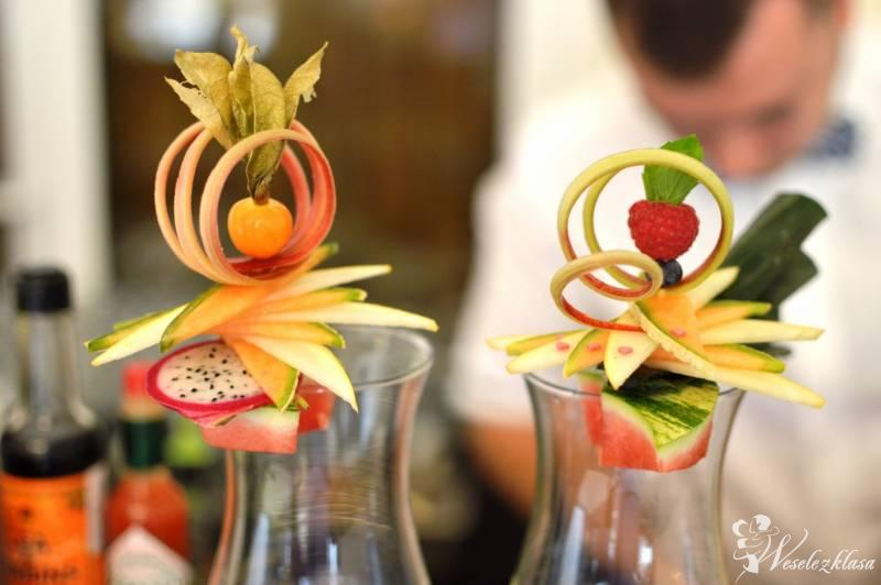 Barwa Cocktail- Koktajle z Pasją |Barmani na Wesele |Efektowne Drinki, Grodzisk Mazowiecki - zdjęcie 1