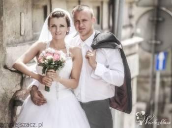 BobFilm wideofilmowanie, Kamerzysta na wesele Kisielice
