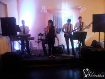 Zespół Muzyczny IWERS, Zespoły weselne Dynów