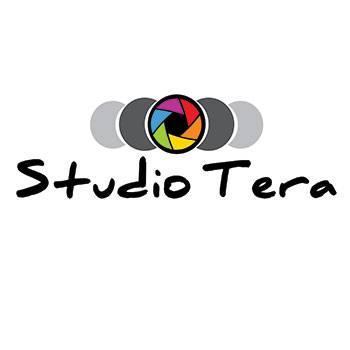 T.E.R.A. Usługi Filmowe i Fotograficzne , Zgierz - zdjęcie 1