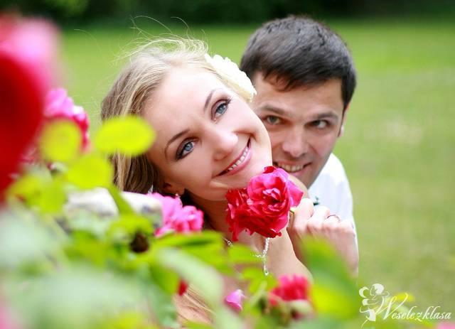 Fotograf na wesele MG Surlas fotostudio , Dębno - zdjęcie 1