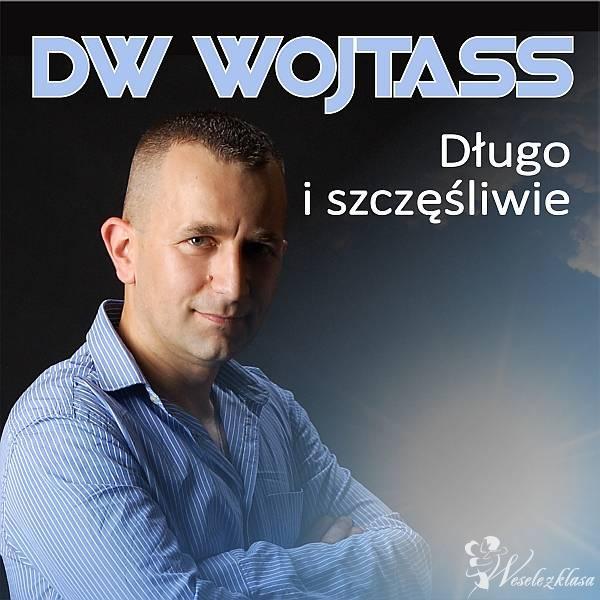Dj na wesele - konferansjer  ( DW Wojtass ), Bydgoszcz - zdjęcie 1