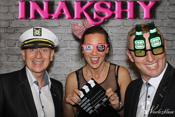 INAKSHY - zespół na wesele i nie tylko, Woźniki - zdjęcie 1