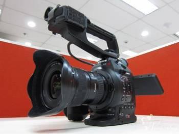 Filmowanie 4K, Kamerzysta na wesele Strumień