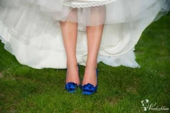 Konsultant Ślubny HA-PART, Wedding planner Lędziny