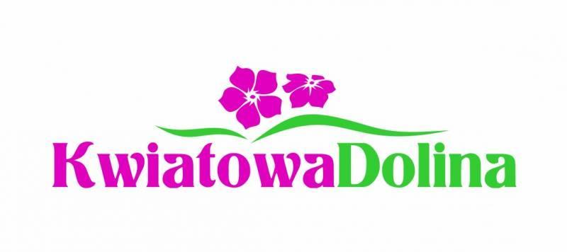 Kwiatowadolna- dekoracje kwiatowe, oprawa florysty, Wrocław - zdjęcie 1