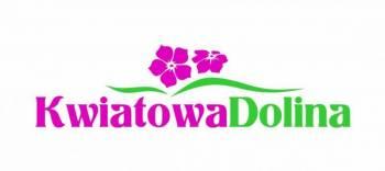 Kwiatowadolna- dekoracje kwiatowe, oprawa florysty, Kwiaciarnia, bukiety ślubne Bystrzyca Kłodzka