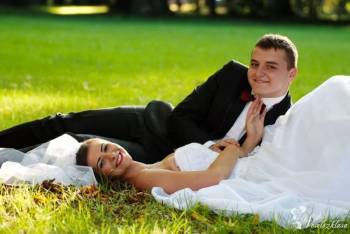 Zatrzymanie najpiękniejszych chwil-fotograf ślubny, Fotograf ślubny, fotografia ślubna Szczawno-Zdrój