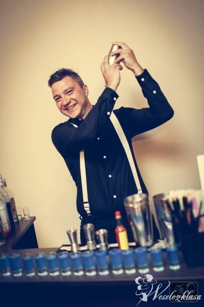 Barman na wesele Partybar., Grudziądz - zdjęcie 1