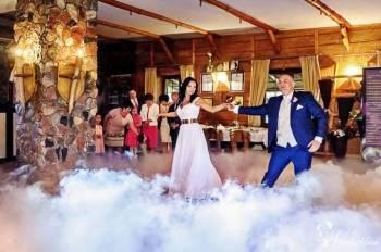 GRÓD PIASTA, Sale weselne Nakło nad Notecią