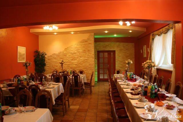 Restauracja *Leśna* Kraina , Sosnowiec - zdjęcie 1