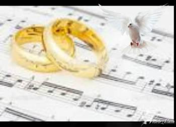 GLORIA DEI- Oprawa muzyczna ślubu, Oprawa muzyczna ślubu Radlin