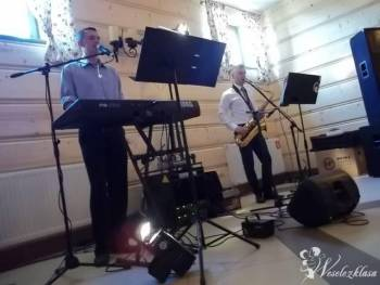Kumple - zespół muzyczny, Zespoły weselne Kraków
