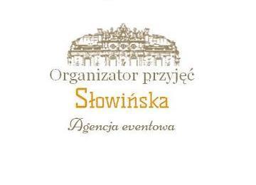Organizacja przyjęć - Agencja Eventowa Słowińska, Grodzisk Mazowiecki - zdjęcie 1
