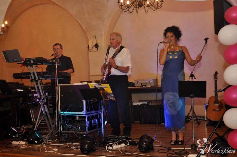 Zespół muzyczny Black & White - PROMOCJA ! ! !, Sulechów - zdjęcie 1