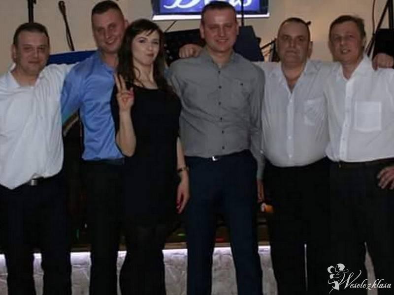 Zespół   Dens - Gramy dla WAS   Tanio i Solidnie !, Góra Kalwaria - zdjęcie 1
